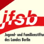 http://www.jfsb.de