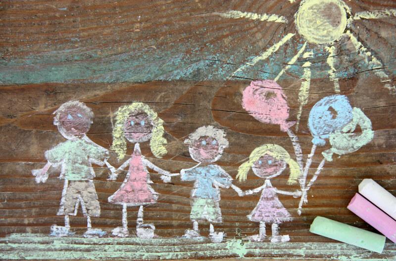 Wadzeck-Stiftung-Ambulante-Familienaktivierung-4.2.-(2)