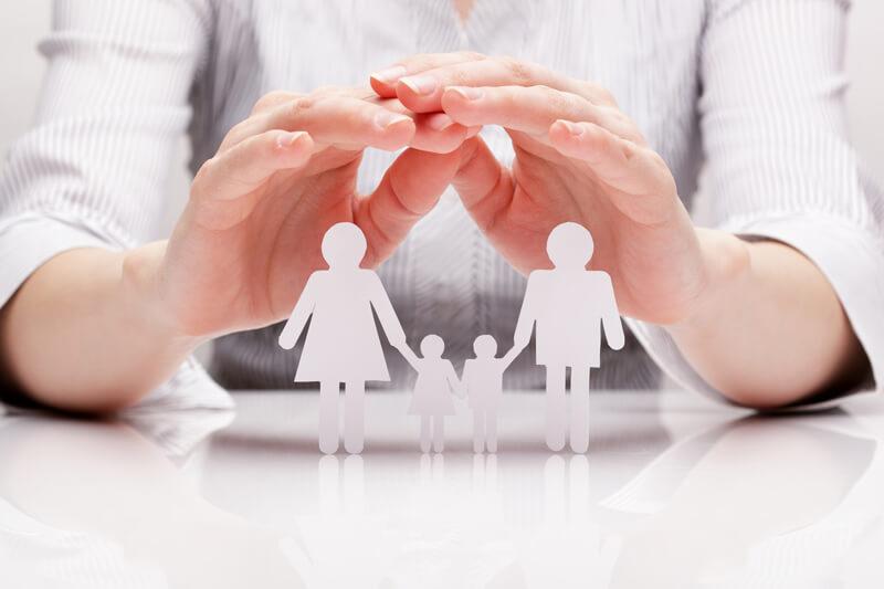Wadzeck-Stiftung-Familienarbeit-4.5.-(2)