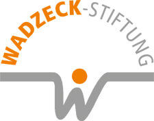 logo_wadzeck