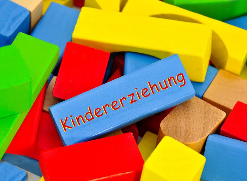 Wadzeck-Stiftung-Ambulante-Familienaktivierung-4.2.