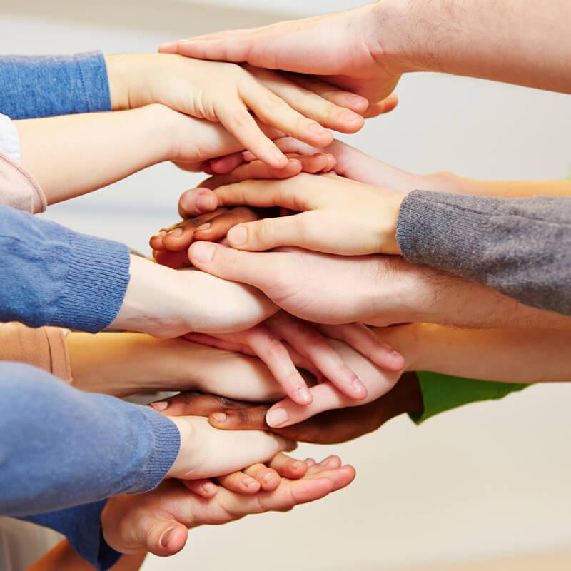 Wadzeck-Stiftung-Hilfen-ohne-Trennung-4.3.-(2)